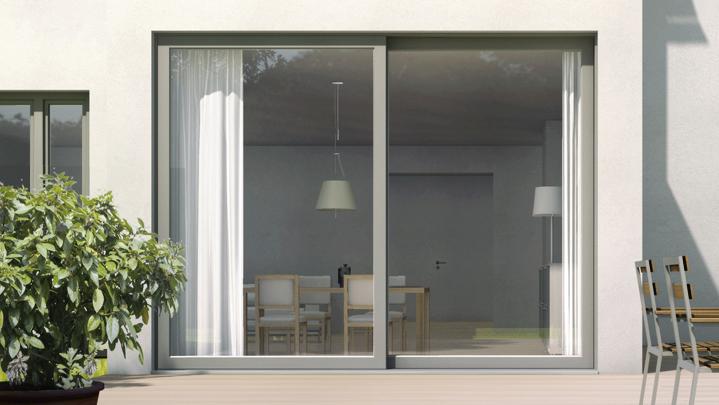 Inoutic-Schiebefenster-mit-Abstell-Schiebeanlage