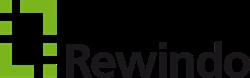 ic_b25_logo_rewindo