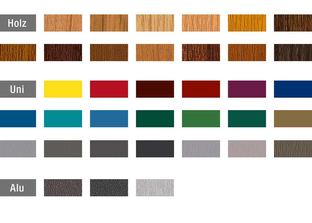 SYNEGO-prozori---izbor-boja2