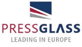 pressglass