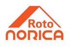 roto-norica